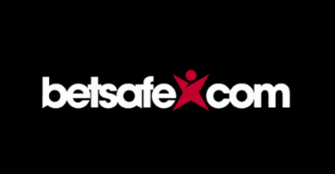 Betsafe Poker Review - Featured Image