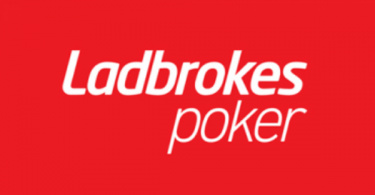 Ladbrokes Poker Review - Featured Image