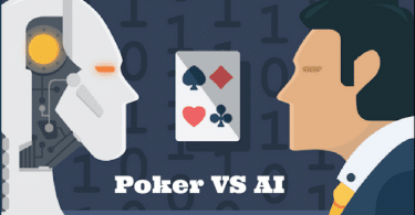 Poker and AI - Featured Image