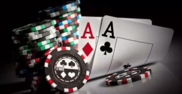 PayPal Poker – Top 15 PayPal Poker Sites