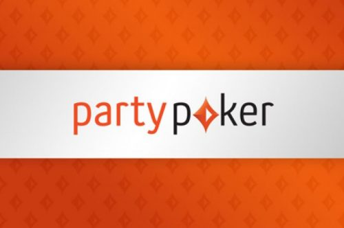 PayPal Poker - Top 15 PayPal Poker Sites