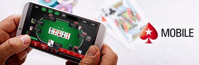 17 Best Poker Apps in the UK