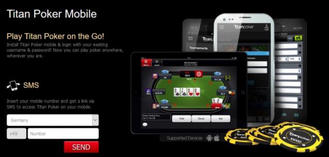 17 Best Poker Apps in the UK
