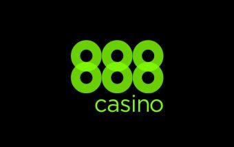888casino - The Best Video Poker Online Casinos