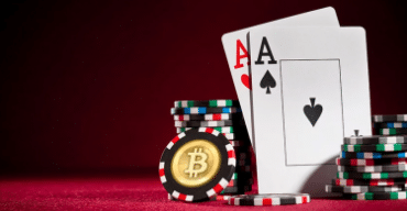 Best Bitcoin Poker Websites