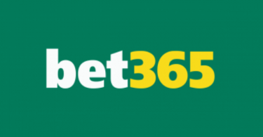 Bet 365 Poker Review - Featured Image