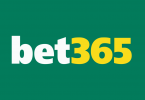 Bet 365 Poker Review