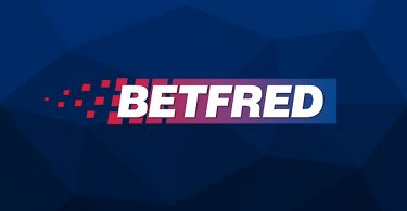 Betfred Poker Review