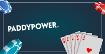 Paddy Power Poker Review - featured image