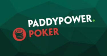 PaddyPower Poker Review - Featured Image