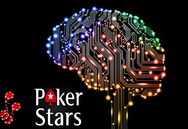 PokerStars Is Looking for AI Engineers?!