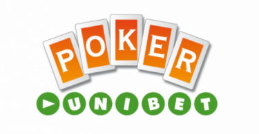Unibet Poker Review - Featured Image