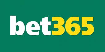 Bet365 - The Best Video Poker Online Casinos