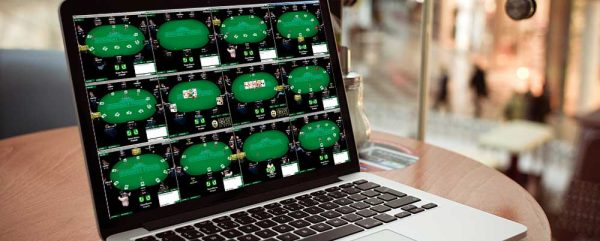 Poker Games - The Best & The Most Popular Free Poker Games