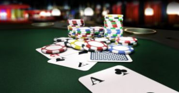 Poker Games – The Best & The Most Popular Free Poker Games