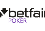 Betfair Poker Review