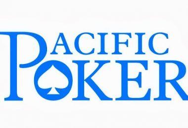 Pacific Poker Reveiw