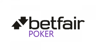 Betfair Poker Review - Featured Image