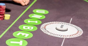 Unibet Poker Releases Dates for Their 2018 UK Poker Tour