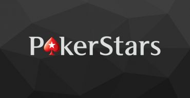 PokerStars to Increase MTT Fees as of March 26 2018