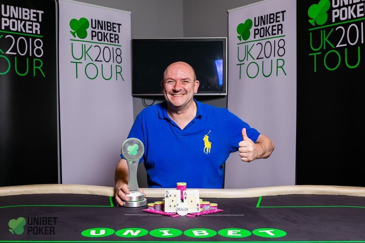 make money at casinos