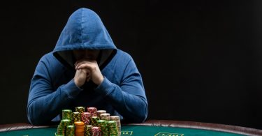 Anonymous Man Wins the GUKPT Reading Main Event