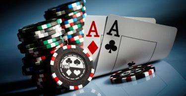 UK Poker Scene Bustling with Activity despite the WOSP