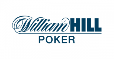 William Hill Poker Review - Featured Image