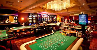 Grosvenor and Genting Poker Tournaments Taking Place in July