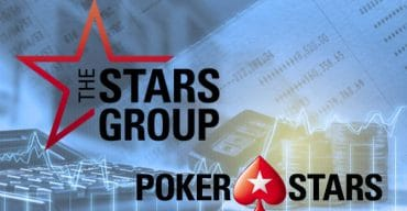 Stars Group Reports Increased Revenues for Second Quarter