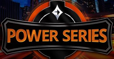Party Poker Introduces Changes to Big Power Series