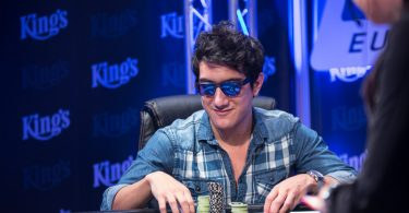 Winners Announced for Sunday Million and Bounty Builder Events!