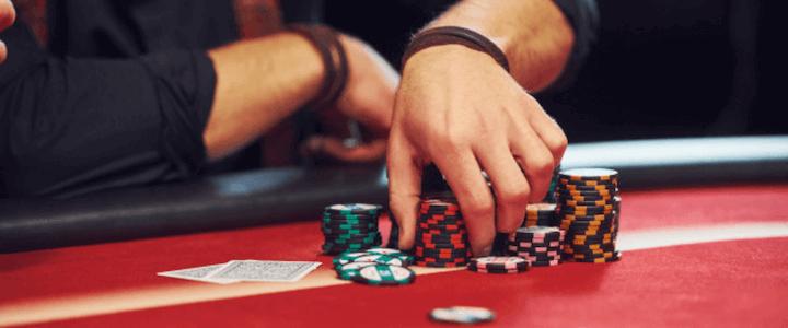888 Poker Promo Code