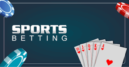 SPORTSBETTING.AG Review - Featured Image