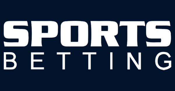 SportsBetting.ag Poker Review - Featured Image