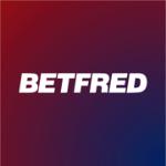 Betfred Logo - Poker Sites