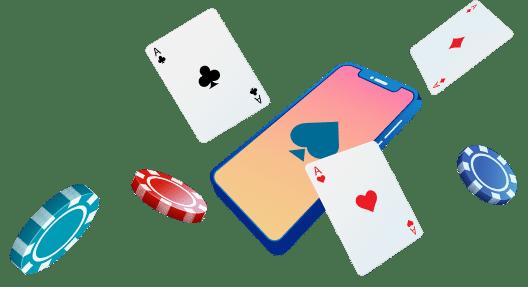 17 best poker apps uk pokersites