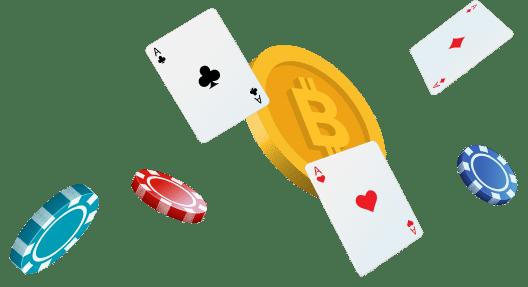 best bitcoin poker websites pokersites