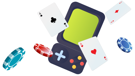 video poker pokersites uk