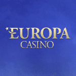 europa casino logo pokersites.me.uk