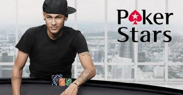 Neymar Becomes Cultural Ambassador for PokerStars