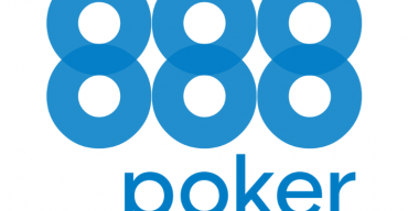 888 Announces New Poker Action with the First XL Series of 2021