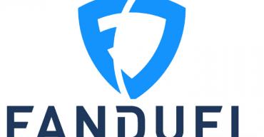 Matt King Steps Down As FanDuel CEO