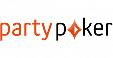 PartyPoker and PartyCasino Announce Partnership With McLaren Racing