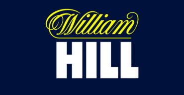 William Hill Names Eric Hageman as New CFO