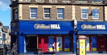 William Hill Partners with Contentstack to Improve User Experience