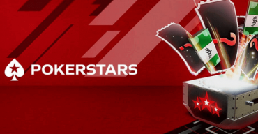 PokerStars Raises Cashback Rewards to 65% in Limited Trial