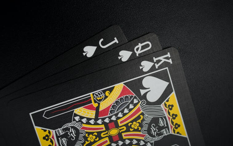 Poker Terms - Featured Image 3